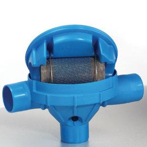 1000200 sinus filter