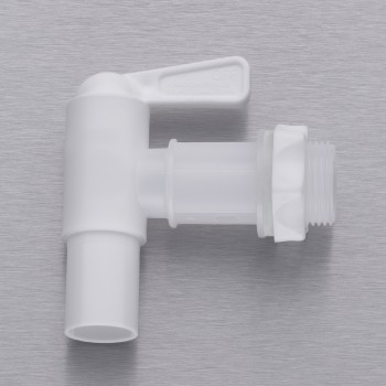 7000539 plastic tap