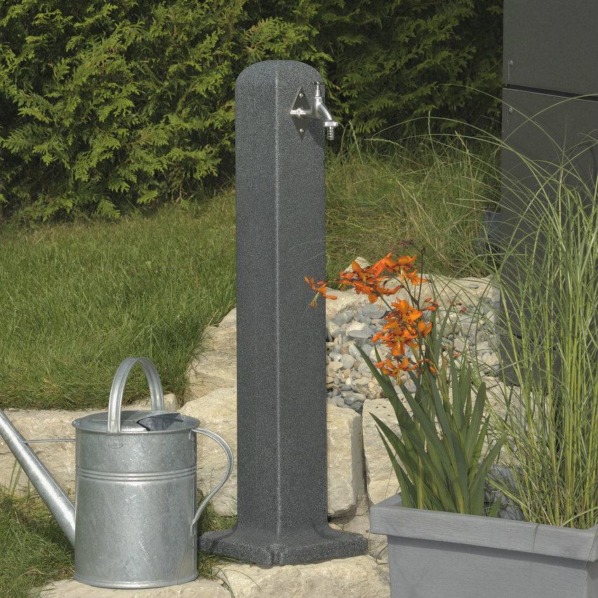 Water Standpipe Garden Water Standpipes 3p Technik Uk
