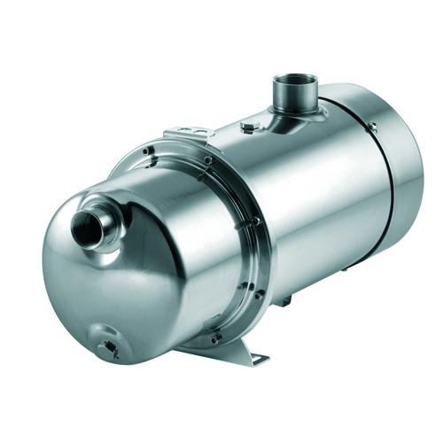Low Voltage DC Water Pumps