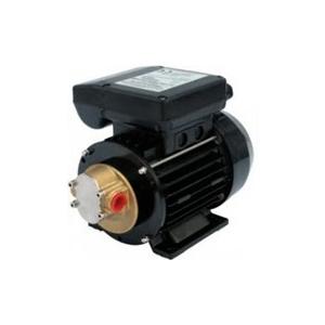 Heavy oil Pump  X-Visco