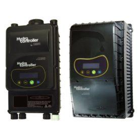 Programmable Pump Inverters – HydroController