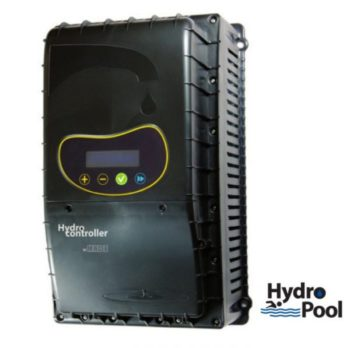 Pump Inverter – Swimming Pool Pumps – HydroController Pool