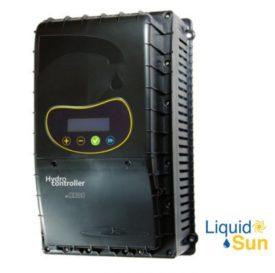 Pump Inverter – Off-Grid Solar Installations – HydroController Solar