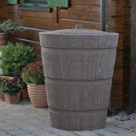 Rustico Water Butt